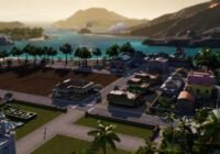 Tropico 6 – Better Red than Dead Update