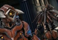 Warframe – Heart of Deimos: Prime Vault: 29.2.2 Patch Notes