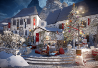 Black Desert Mobile – 17.12.2019 Patch Notes | ITS OUT NOW !