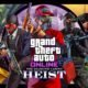 GTA V – 1.49 Patch Notes | The Diamond Casino Heist | APRIL 2020 UPDATED**