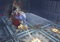Path of Exile – 3.9.0 CONQUERORS OF THE ATLAS PATCH NOTES