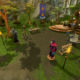 RuneScape – 02.12.2019 Patch Notes | Farming And Herblore 120