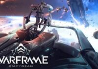 Warframe – Heart of Deimos: TennoGen: 29.3.2 Patch Notes