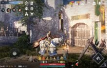 Black Desert Online – 19th August 2020 Patch Notes