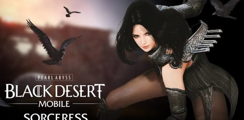Black Desert Online – 23 September 2020 Patch Notes