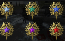 CS:GO Patch Notes – JANUARY 2020 | OPERATION SHATTERED WEB