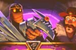 Hearthstone – 16.2 Patch Notes | Galakrond's Awakening