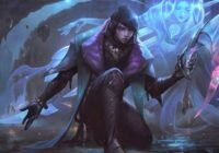 League of Legends TFT – 10.2 Patch Notes | Few System Changes for Faster Games
