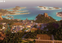 Tropico 6 – 7.0 Patch Notes