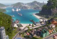 Tropico 6 – 7.1 Patch Notes