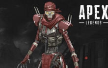 Apex Legends – Season 4 Patch Notes | Map Updates