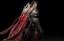 Lineage 2: Revolutions – Main Professions | October 2019