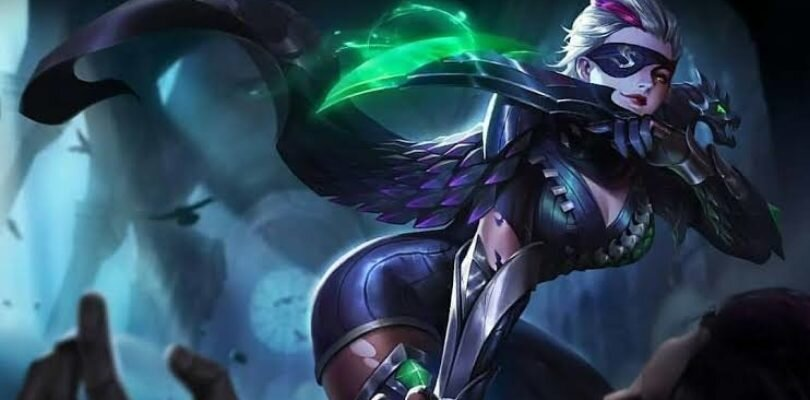 Mobile Legends – Magic Chess V.93.1 Patch Notes