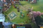 Dota 2 – 7.24b Patch Notes