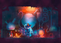 Dead Cells – 1.8.1 & 1.8.2 Patch Notes | Crowbar Update