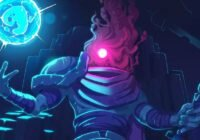 Dead Cells – 1.8.4 & 1.8.5 Patch Notes
