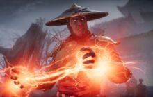 Mortal Kombat 11 – MARCH 2020 Patch Notes