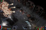 Path of Exile – 3.10 Full Patch Notes | The Delirium Challenge League