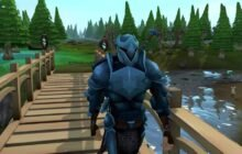RuneScape – 06 July 2020 Patch Notes