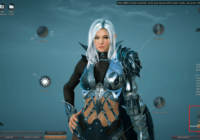 Black Desert Online – 03.06.2020 Patch Notes | Season Character Pre-Creation
