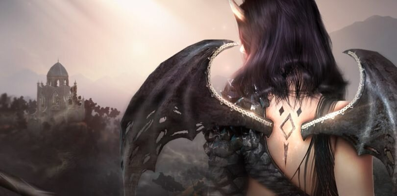 Black Desert Online – All Information You Need to Know for NEW SEASON SERVERS!