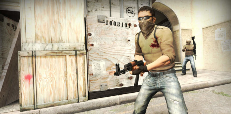 CS:GO Patch Notes – MAY 2020 Patch Notes