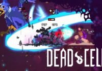 Dead Cells – 1.9 & 1.9.1 Patch Notes | Weapon Re-work