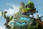 DOTA 2 – 7.26c Patch Notes