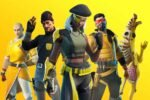 Fortnite – 14.30 Patch Notes | BUG FIXES IN CREATIVE