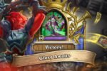 Hearthstone – 17.2 & 17.2.1 Patch Notes | Ethereal Conjurer