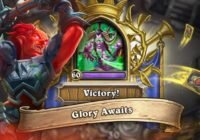 Hearthstone – 17.2 & 17.2.1 Patch Notes   Ethereal Conjurer