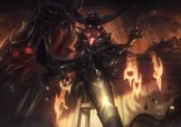 League of Legends – 10.23 Patch Notes