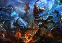 League of Legends – 10.11 Patch Notes | Mid-Patch Updates