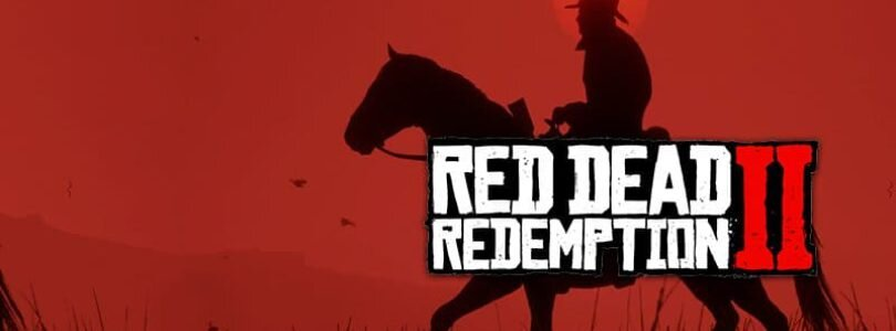 RDR 2 – Title Update 1.23 Notes