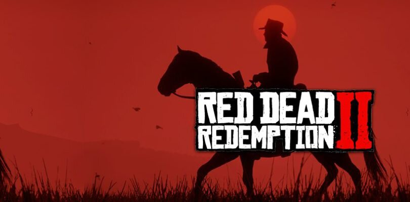 RDR 2 – Title Update 1.19 Notes (PS4 / Xbox One / PC / Stadia) | 23 JUNE UPDATED**
