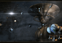 Warframe – The Steel Path: Update 28.1.0 Patch Notes