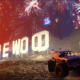 GTA Online – Celebrate Independence Day