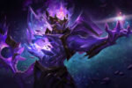 League of Legends – Teamfight Tactics Patch 10.15 Notes