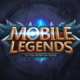 Mobile Legends – Magic Chess Patch Notes V.63.1