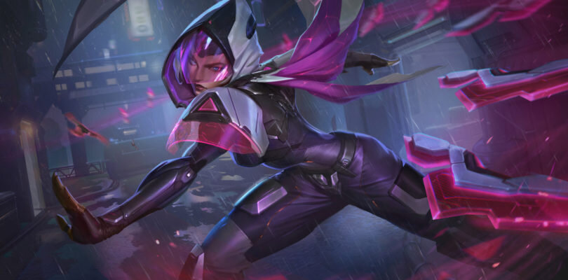 League of Legends – Teamfight Tactics Patch 10.14 Notes