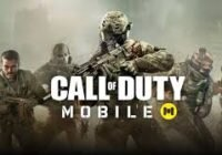 Call of Duty Mobile – MAP SNAPSHOT: HIGHRISE