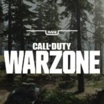 Call of Duty – Warzone