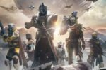 Destiny 2 – 2.9.0.2 Patch Notes | HOTFIX