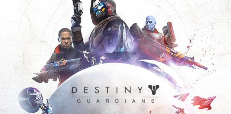 Destiny 2 – 2.9.1 & 2.9.1.1 Patch Notes