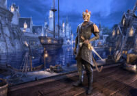 TES Online – 6.0.6 & 6.0.7 & 6.0.8 Patch Notes