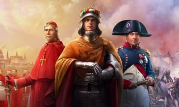 Europa Universalis IV – Dev Diary: South East Asia