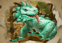 Hearthstone – 17.4.1 Patch Notes