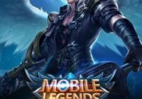 Mobile Legends – 1.4.92 Patch Notes & New Skin Kimmy – Frost Wing | Weekly Free Hero Rotation