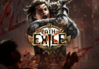 Path of Exile – Hotfix 1 – 6 | 3.12.2 Patch Notes