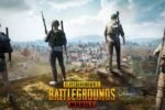 PUBG MOBILE – 0.19.0 Patches Notes